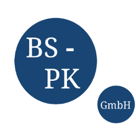 BS-PK GmbH